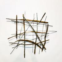 2019 z.t. 111|114|13 cm metaal