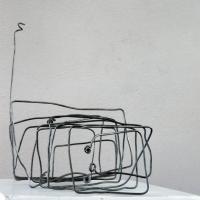 2010 little object 8